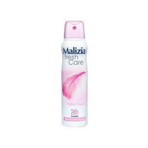 اسپری زنانه مالیزیا مدل Perfect Touch حجم 150 میلی لیتر