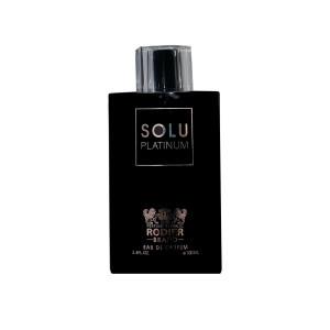 عطر مردانه رودیر مدل Solu حجم 100 میلی لیتر