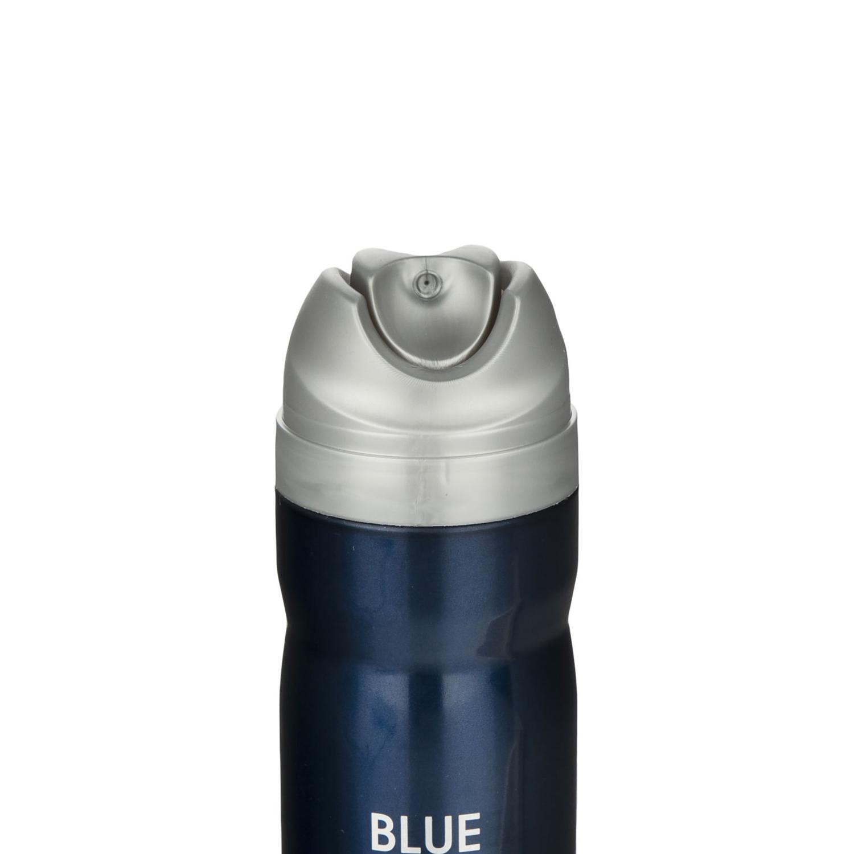 اسپری زنانه رودیر مدل Blue حجم 200 میلی لیتر