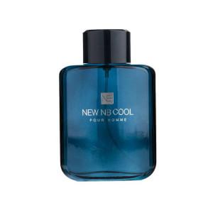 عطر مردانه رودیر مدل New NB Cool حجم 100 میلی لیتر