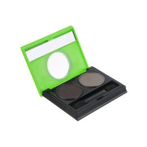 سایه چشم کالیستا مدل Design شماره ES20