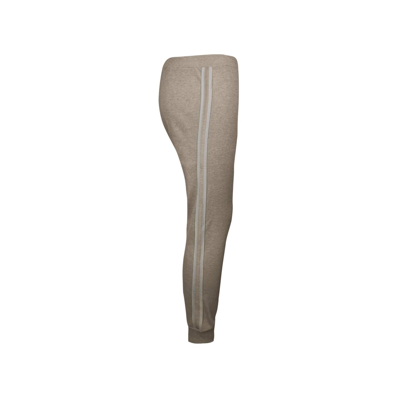 ست سویشرت و شلوار نخی زنانه ماییلدا مدل 3531-5