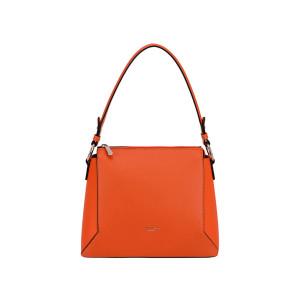 کیف زنانه دیوید جونز مدل 6255-1