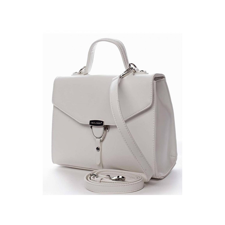 کیف زنانه دیوید جونز مدل 5706
