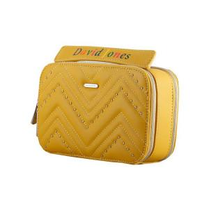 کیف زنانه دیوید جونز مدل 6235-1