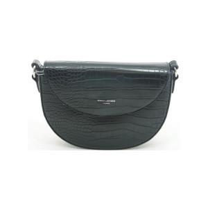 کیف دوشی زنانه دیوید جونز مدل Cm5688