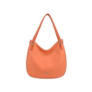 کیف دستی زنانه دیوید جونز مدل Cm5786