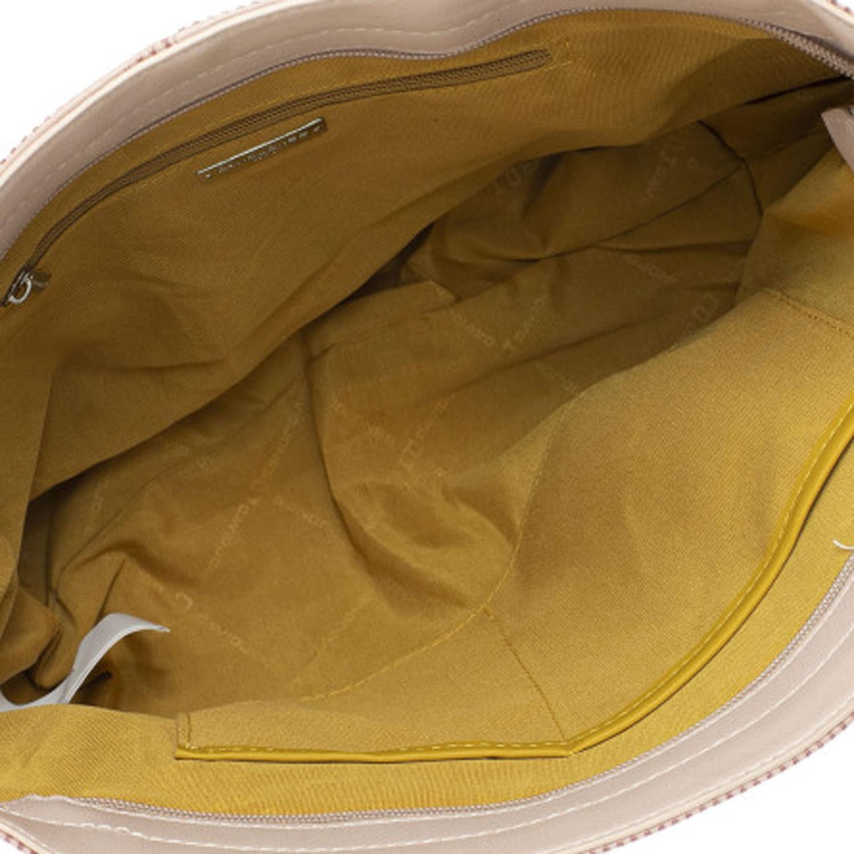 کیف دستی زنانه دیوید جونز مدل Cm5720