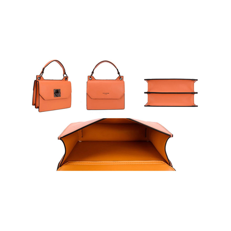 کیف زنانه دیوید جونز مدل Cm5646