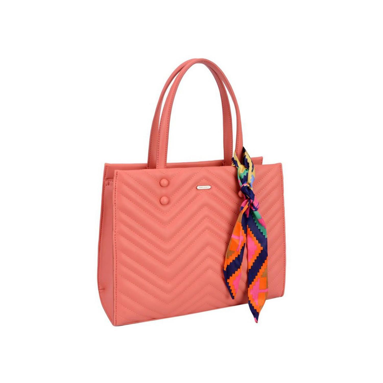 کیف زنانه دیوید جونز مدل Cm5630