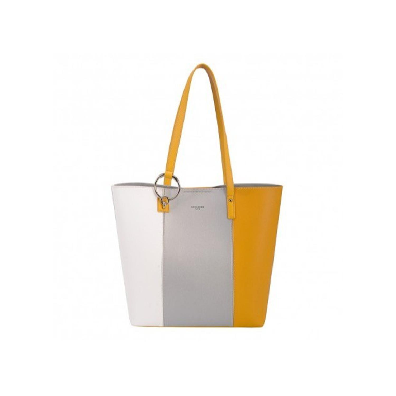 کیف دستی زنانه دیوید جونز مدل Cm5762