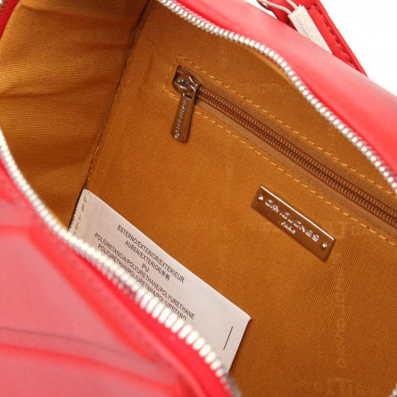 کیف زنانه دیوید جونز مدل 6272-3