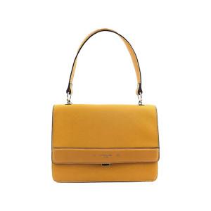 کیف دستی زنانه دیوید جونز مدل Cm5460