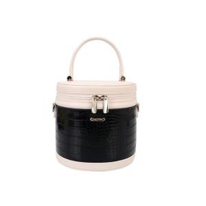 کیف زنانه دیوید جونز مدل Cm5675