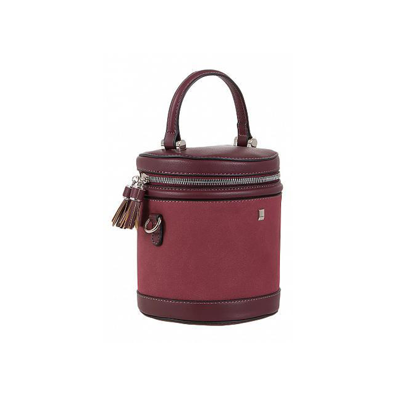 کیف زنانه دیوید جونز مدل Cm5324