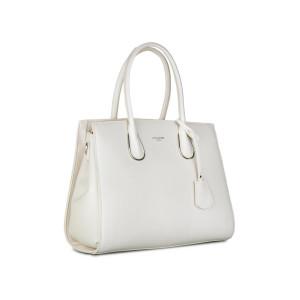 کیف دستی زنانه دیوید جونز مدل 5723