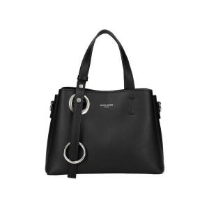 کیف دستی زنانه دیوید جونز مدل 6278-2