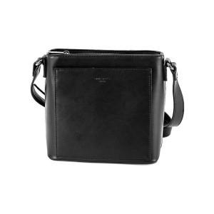 کیف دوشی زنانه دیوید جونز مدل Cm5860