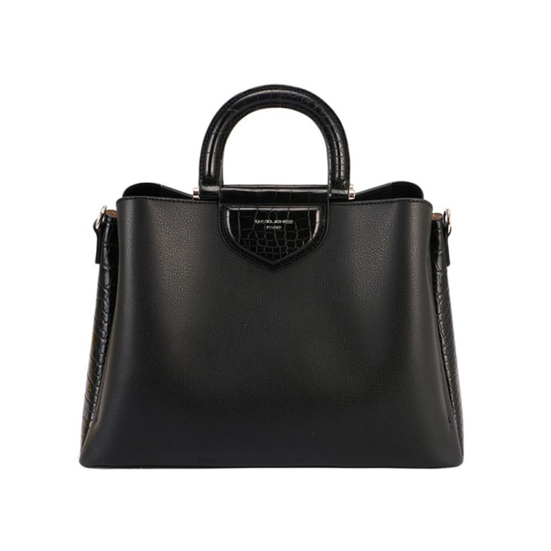 کیف زنانه دیوید جونز مدل Cm5674