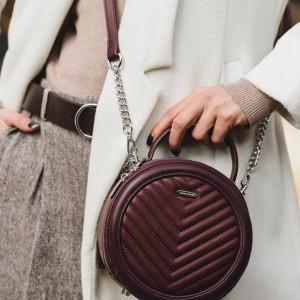 کیف زنانه دیوید جونز مدل 6400-1