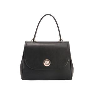 کیف دستی زنانه دیوید جونز مدل Cm5782