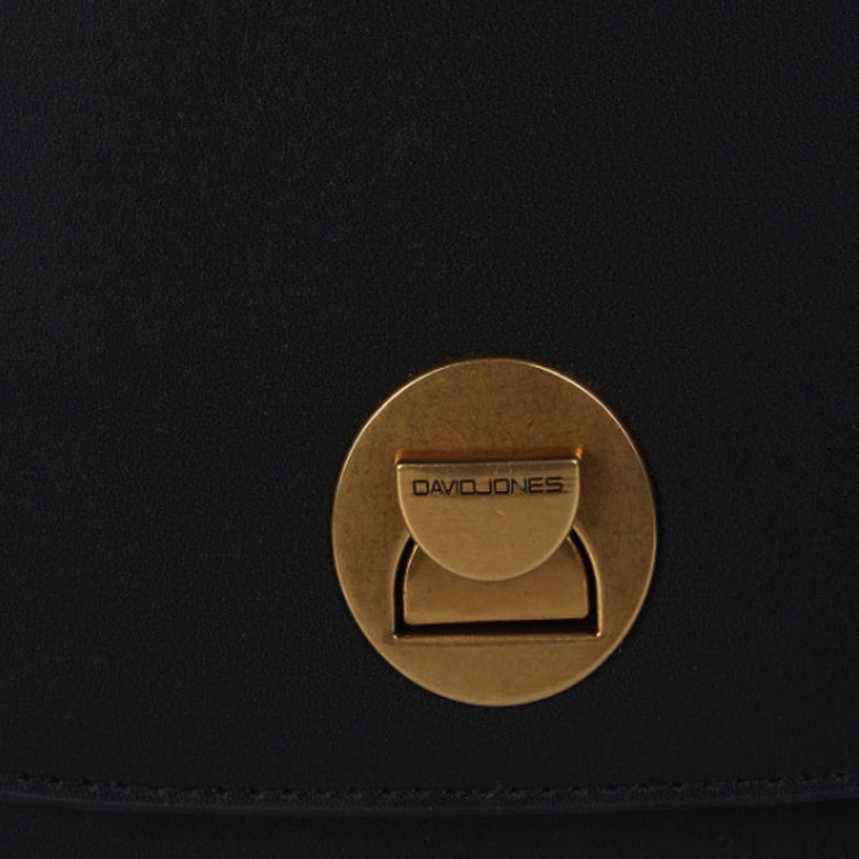 کیف زنانه دیوید جونز مدل 6230-2