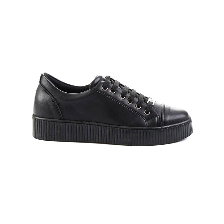 کفش زنانه بامبی مدل 0309