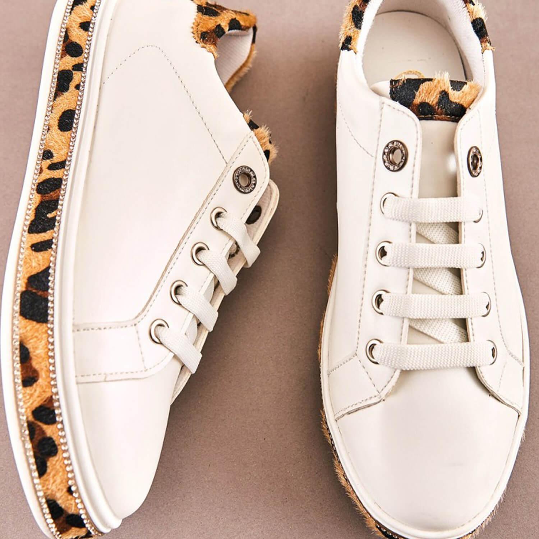 کفش زنانه بامبی مدل 2009