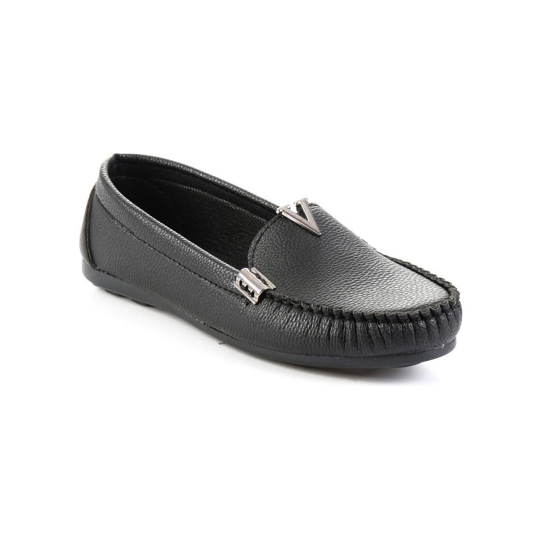 کفش زنانه بامبی مدل 5509