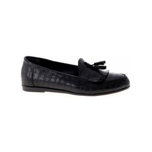 کفش زنانه بامبی مدل 4011