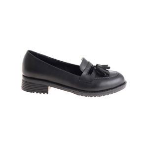 کفش زنانه بامبی مدل 4009
