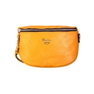 کیف کمری زنانه دیوید جونز مدل Cm5337