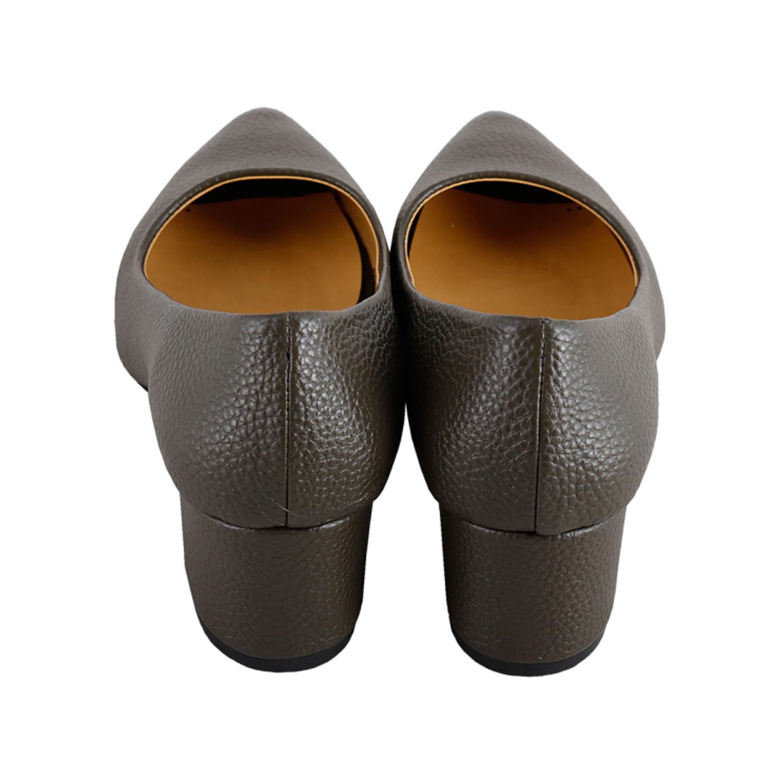 کفش پاشنه بلند زنانه ویوو مدل 3117