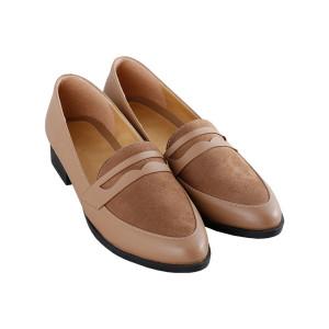 کفش زنانه ویوو مدل 3131
