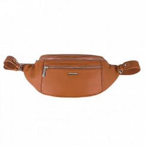 کیف کمری زنانه دیوید جونز مدل 5652