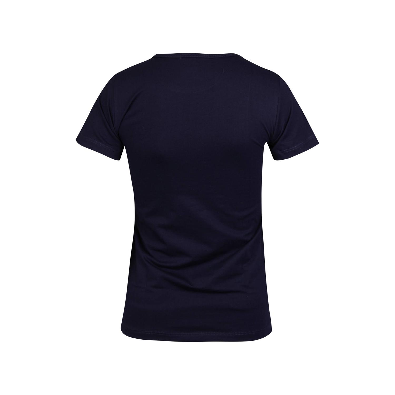 ست تی شرت و شلوار نخی دخترانه کوزا مدل 3578-2-N