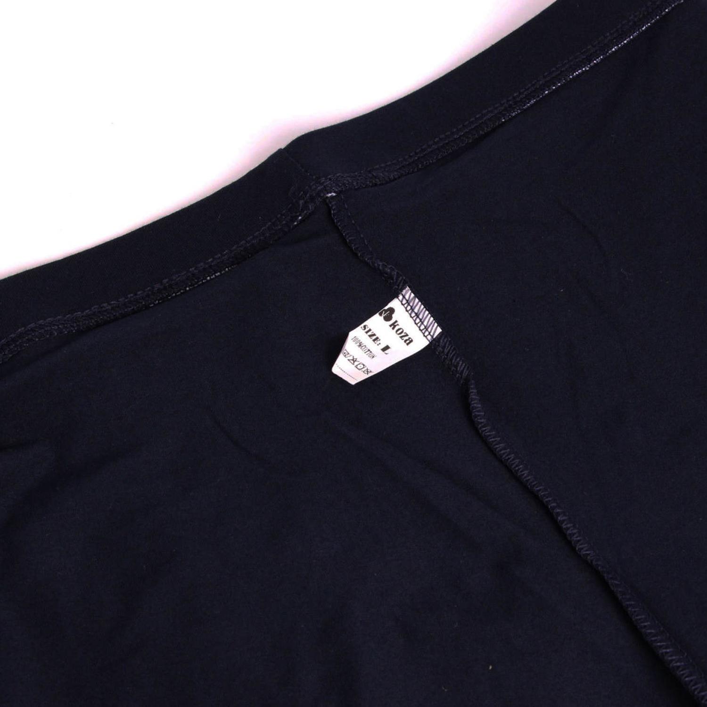 ست تی شرت و شلوار نخی زنانه کوزا مدل 3575-3-W