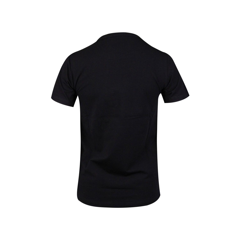 ست تی شرت و شلوار نخی زنانه کوزا مدل 3575-1-B