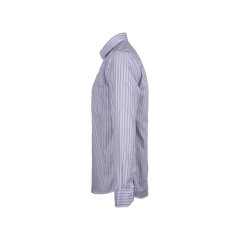 پیراهن پنبه ای مردانه مدل VIP-Q-109