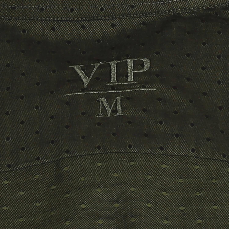 پیراهن پنبه ای مردانه مدل VIP-GN-Dot