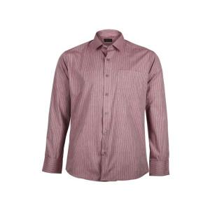 پیراهن پنبه ای مردانه ناوالس مدل Rah500-DPk