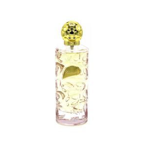 عطر زنانه ورسای مدل شیمارک حجم 100 میلی لیتر