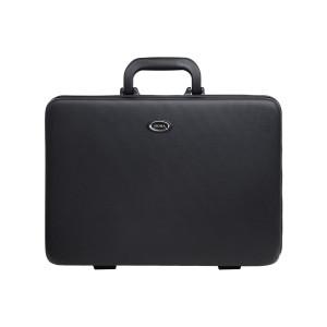 کیف اداری هما مدل 1 - 500030