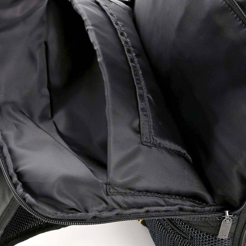 کوله پشتی رونکاتو مدل ZAINO کد 412050
