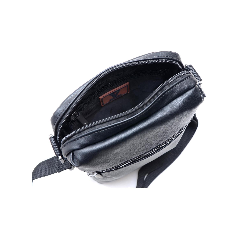 کیف دوشی رونکاتو مدل 412055