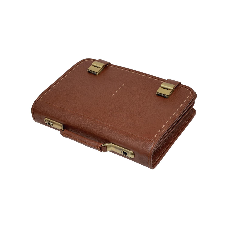 کیف اداری مدل VAZE 200042 - 10