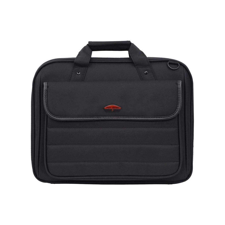 کیف اداری برزنتی مدل PR18116
