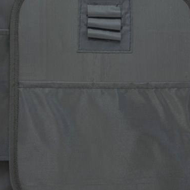 کیف اداری گارد مدل Sum022