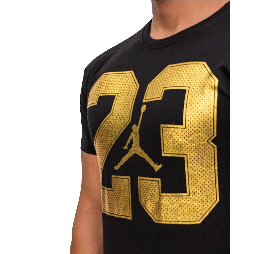 تی شرت نخی مردانه کد 144