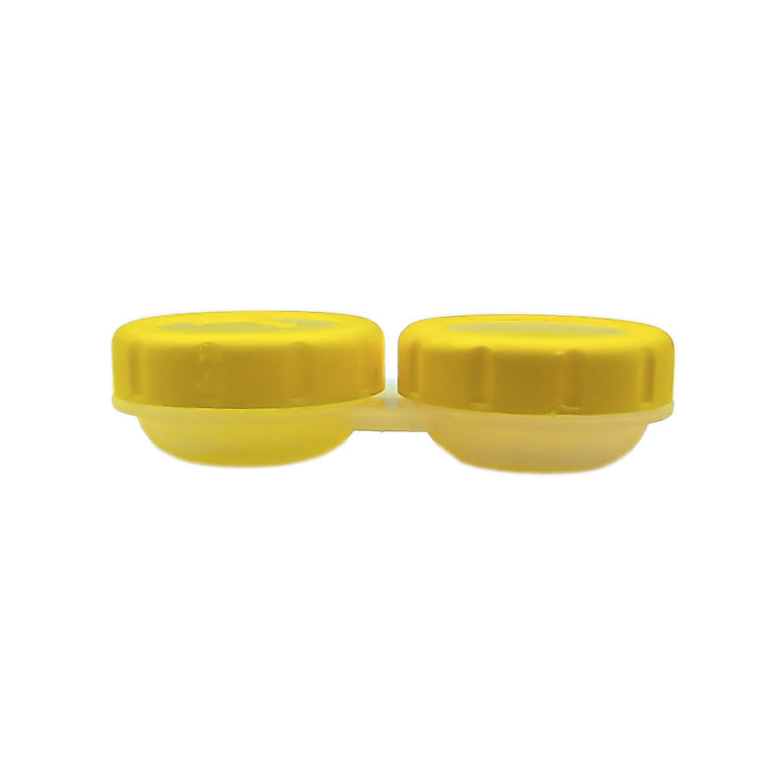 محفظه نگهداری لنز مدل ELH-1150